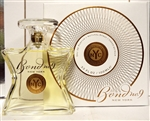Bond No. 9 Madison Soiree Perfume 3.3oz Eau De Parfum