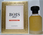 Bois 1920 Sandalo E The Fragrance 3.4oz