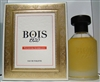 Bois 1920 Vetiver Ambrato Fragrance 3.4oz