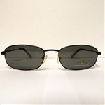 Chesterfield Sly/S Polarized Sunglasses 91T Black