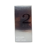 Estiara 200 for Men Eau De Toilette Spray 3.4 oz