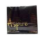 Estiara Aspire Black The One For Women Eau The Parfum Spray 3.4 oz