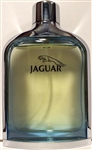 Jaguar Blue Eau De Toilette 2.5 oz