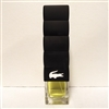 Challenge By Lacoste Eau De Toilette Spray 3 oz
