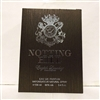 English Laundry Notting Hill Cologne 3.4oz Eau De Parfum