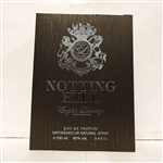 English Laundry Notting Hill Cologne Eau De Parfum