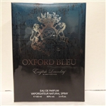 English Laundry Oxford Bleu Cologne Eau De Parfum
