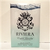 English Laundry Riviera Cologne 3.4oz Eau De Toilette