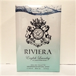 English Laundry Riviera Cologne Eau De Toilette