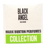 Mark Buxton Perfumes Black Angel Eau De Parfum Spray 3.4 oz