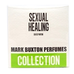 Mark Buxton Perfumes Sexual Healing Eau De Parfum Spray 3.4 oz