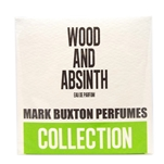 Mark Buxton Perfumes Wood and Absinth Eau De Parfum Spray 3.4 oz
