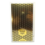 Memo Paris Graines Vagabondes Ilha Do Mel Eau De Parfum Spray 2.53 oz
