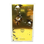 Memo Paris Graines Vagabondes Jannat Eau De Parfum Spray 2.53 oz