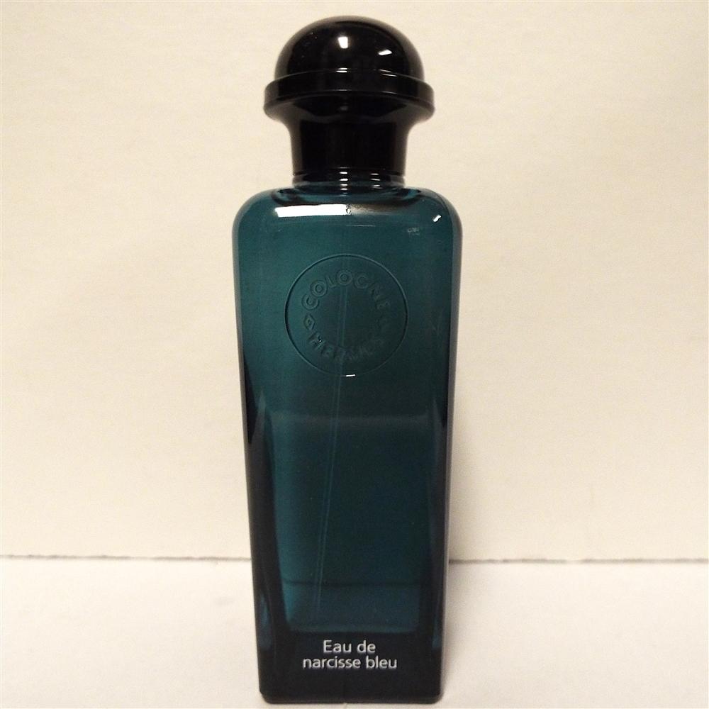 Hermes Eau De Narcisse Bleu 33oz Eau De Cologne