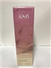 S O S Creations Axis Mon Amour Pink Perfume Limited Edition 2.5oz