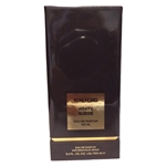 Tom Ford White Suede Eau De Parfum Spray 3.4 oz