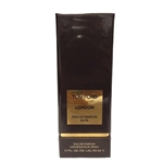 Tom Ford London For Men and Women Eau De Parfum Spray 1.7 oz