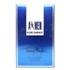 Thierry Mugler A*Men Pure Energy Limited Edition Eau De Toilette Spray 3.4 oz
