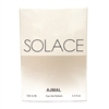 Ajmal Solace Eau De Parfum Spray 3.4 oz
