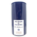 Acqua Di Parma Blu Mediterraneo Chinotto Di Liguria Eau De Toilette Spray 2.5 oz