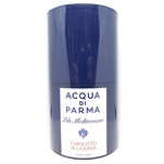 Acqua Di Parma Blu Mediterraneo Chinotto Di Liguria Eau De Toilette Spray 5.0 oz