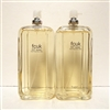 Fcuk Her by French Connection U.K. Eau De Toilette 3.4 oz 2 Pack