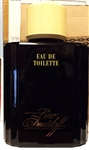 Davidoff Zino Davidoff Cologne Giant Factice Display Bottle