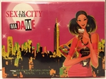 Sex in the City Madame Eau De Parfum 3.3 oz