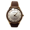 Skagen Studio Women's Watch 347SGLD