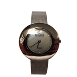 Skagen Titanium Women's Watch 569STW