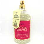 4711 Acqua Colonia Pink Pepper & Grapefruit Euphorizing Eau De Cologne Spray 5.7 oz