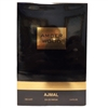 Ajmal Amber Wood Eau De Parfum Spray 3.4 oz Unisex