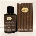 The Art of Shaving Oud Pre Shave Oil 2.0 oz