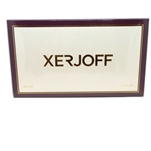 Xerjoff Shooting Stars Lua For Women Eau De Parfum Spray 1.7 oz