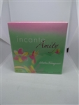 Incanto Amity By Salvatore Ferragamo Eau De Toilette Spray 3.4 oz