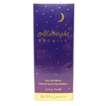 Bellegance Midnight Promise Eau De Parfum Spray 2.5 oz