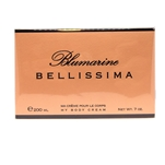 Blumarine Bellissima My Body Cream 7.0 oz