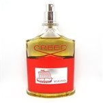 Creed Viking Eau De Parfum Spray 3.3 oz CM9617U01