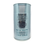 Jean Paul Gaultier Le Beau Male Intensely Fresh Eau De Toilette Spray 2.5 oz