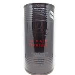 Jean Paul Gaultier Le Male Terrible Eau De Toilette Extreme Spray 4.2 oz