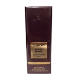 Tom Ford Jasmin Rouge Eau De Parfum Spray 1.7 oz