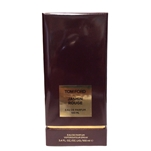 Tom Ford Jasmin Rouge Eau De Parfum Spray 3.4 oz
