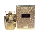 Victoria's Secret Angel Gold Eau De Parfum Spray 3.4 oz