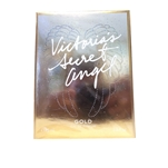 Victoria's Secret Victoria's Secret Angel Gold Eau De Parfum Spray 2.5 oz