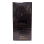 Tom Ford Velvet Orchid Lumiere Eau De Parfum Spray 1.7 oz