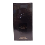 Tom Ford Velvet Orchid Lumiere Eau De Parfum Spray 3.4 oz
