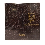 Ajmal Dahn Al Oudh Al Nuwayra Concentrated Perfume Oil 3 ml Unisex
