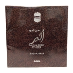 Ajmal Dahn Al Oudh Atheer Concentrated Perfume Oil 3 ml Unisex