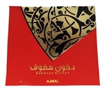 Ajmal Dakhoon Huffof Room Fragrance 100 g